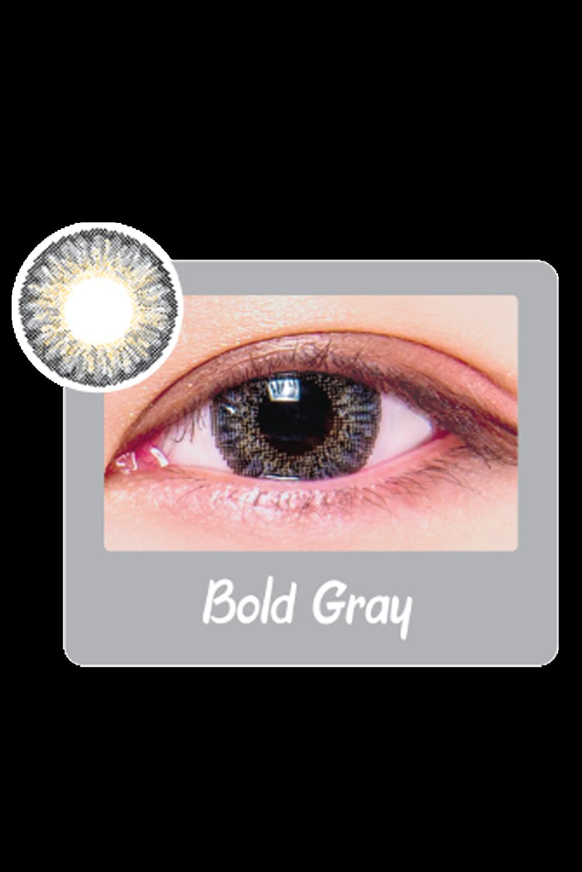 casso bold gray