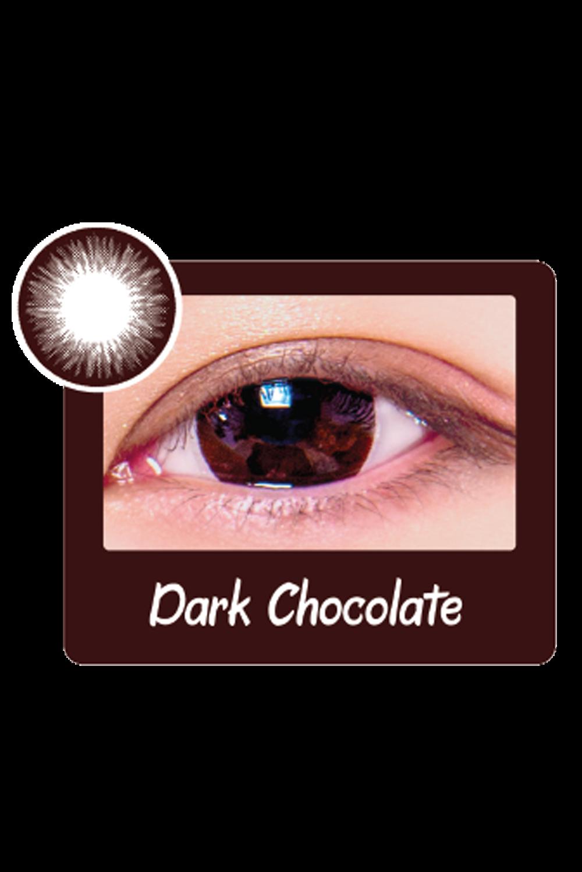 casso dark chocolate
