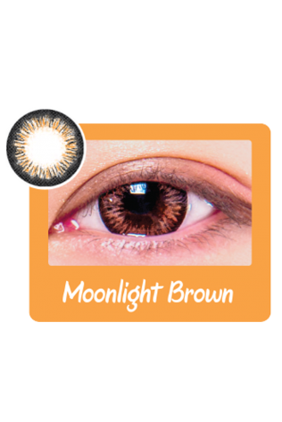 Casso Moonlight Brown