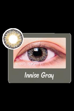 Innise Gray