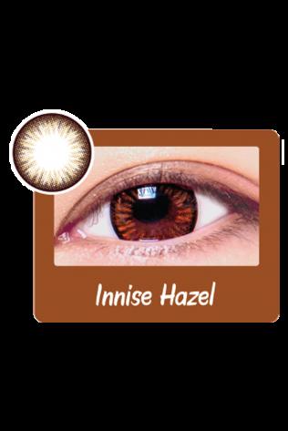 Innise Hazel