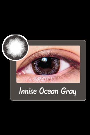Innise Ocean Gray